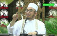 SS Dato Dr Asri-Benarkah Ada Angkat Nikah Dgn Satu Lafaz