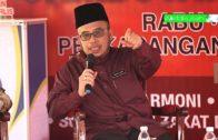SS Dato Dr Asri-Non Muslim Dijemput Hadir Kuliah DrMaza Di Masjid Alwi Atau Mana2 Berdekatan