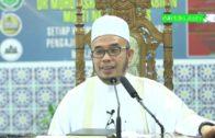 SS Dato Dr Asri-Hukum Keluarga Memutuskan Silaturrahim Walaupun Dah Berusaha Utk Berbaik