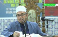 SS Dato Dr Asri-Viral DrMAZA Bergambar Dgn 2 Org Syiah…