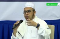 SS Dato Dr Asri-Adakah Perlu Disamak Jika Tersentuh Kulit Khinzir