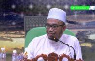 SS Dato Dr Asri-Siapa Yg Paling Layak Ganti PM
