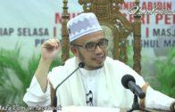 20191010-SS Dato Dr Asri-BM 78