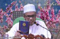 20191001-SS Dato Dr Asri Tafsir Al Kahf
