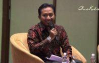 20190928-Hi Tea An Nida | DrMAZA,Dr Kamilin,Dr Rozaimi Ramle | Forum Rahsia Pemikiran Kritis