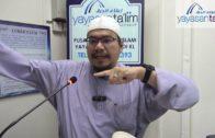 Yayasan Ta'lim: Tafsir Dan Ulumnya [10-10-2019]