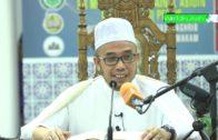 SS Dato Dr Asri-Bila Istilah Perkauman Pun Tak Faham….