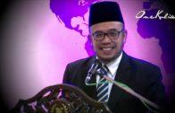 20190828-SS Dato Dr Asri-