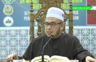SS Dato Dr Asri-Yg Kata Melayu Pendatang Yg Kata Kat Islam Vs Kata2 Dr Zakir Naik