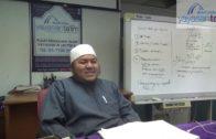 Yayasan Ta'lim: Fathul Majid [26-10-2019]
