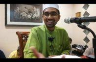 Dr Rozaimi Ramlee || Semua Manusia Lahir Dapat Nikmat Dari Allah Swt