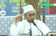 SS Dato Dr Asri-Hukum Solat Kaki Tidak Mencecah Lantai Semasa Sujud