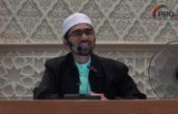 02-03-2017 Dr Rozaimi Ramle: Jamiul Ulum Wal Hikam (Siri 23)