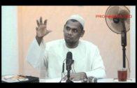 14-02-2012 Ustaz Halim Hassan, Penilaian Kritis Terhadap Syiah (siri 4).