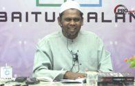 14-04-2019 Ustaz Halim Hassan: Daurah Ilmu | Adakah Ajaran Tariqat Itu Asal Dari Islam ? Sesi 3
