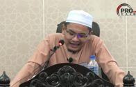 14-07-2019 Ustaz Rizal Azizan;