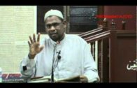 19-09-2011 Ustaz Halim Hassan, Sebuah Kemerdekaan Disisi As-sunnah(4-9)