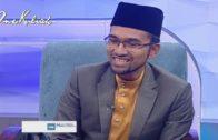 20181120-Dr Rozaimi-MHI | Pembimbing Umat