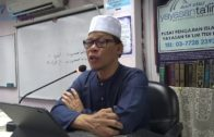 2019 01 04 Ustaz Kariman   Ilmu Balaghah Al Quran 1
