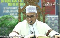 20190117-SS Dato Dr Asri-BM 61