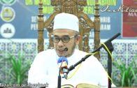 20190321-SS Dato Dr Asri-BM 66