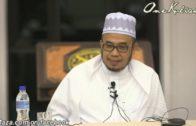 20190503-SS Dato Dr Asri-Puasa Dan Keimanan
