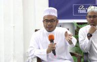 20190711-SS Dato Dr Asri Forum Gerakan Pembaharuan Di Nusantara | Peranan Muhammadiyah