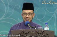 20190825-SS Dato Dr Asri-Program Khas Bicara Addin