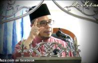 20190830-SS Dato Dr Asri-Belenggu Pemikiran Yg Belum Merdeka Di Negara Merdeka