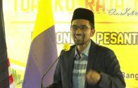 20191112-Dr Rozaimi-Islam Dan Pembangunan Pemikiran