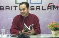 29-12-2018 Ustaz Mohamad Azraie : Daurah Sifat Solat Nabi Sesi Ke-4