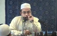 BASMALAH-20120126 – HUKUM WANITA DENGAN DOKTOR LELAKI – DR ASRI