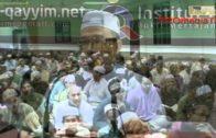 BASMALAH-20120309-   BILAH-BILAH KEHIDUPAN – DR ASRI
