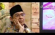 Dr Quraish Shihab-Bicara HAJI