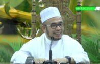 DrMaza-Qawaid Fiqiyyah_1. Kemudaratan Itu Harus Dihilangkan Dgn Makna Kemudaratan Yg Telah Terjadi