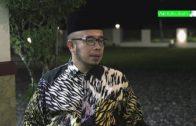 DrMAZA-Setelah Berkuasa DAP Bkn Saja Membenarkan Tuduhan Sblm Ini Bahkan Lebih Dari Itu