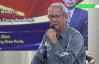 Mr Chg Ban Pai-Dakwah Menjelaskan Bkn Memecahbelah