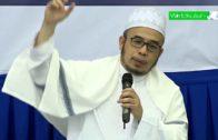 SS Dato Dr Asri-Adakah Nabi Saw Pernah Melihat Allah Swt