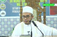 SS Dato Dr Asri-Adakah Pasangan Mais Dlm Kes Zina Turut Dihukum