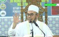 SS Dato Dr Asri-Amalan Ternyata Silap Perlukah Ulang Setelah Tahu Yg Benar