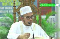 SS Dato Dr Asri-Berapakah Umur Ibnu Abbas Semasa Nabi Saw Wafat
