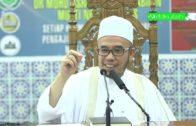 SS Dato Dr Asri-Bgmn Utk Menjadi Org2 Yg Bersyukur