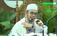 SS Dato Dr Asri-Bolehkah Org Awam Berijtihad Dlm Agama
