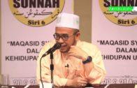 SS Dato Dr Asri Doa Dlm Sujud Adakah Dlm Hati Atau Kena Lafaz