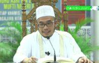 SS Dato Dr Asri-Hukum Curi2 Tengok Jemaah Wanita Semasa Kuliah