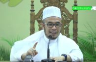 SS Dato Dr Asri-Hukum Derma Organ Pd Non Muslim