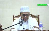 SS Dato Dr Asri-Hukum Jual Masjd Lama