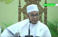 Ustaz Shamsudin || Kuliah Di Madinah Sangat Bermanfaat