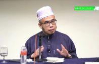 SS Dato Dr Asri-Hukum Marhaban Dlm Majlis Perkahwinan