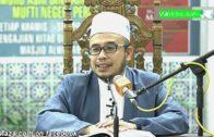 SS Dato Dr Asri-Islam Ini Sentiasa Ditengah2 Tidak Biarkan Dibuli Dan Tidak Membuli